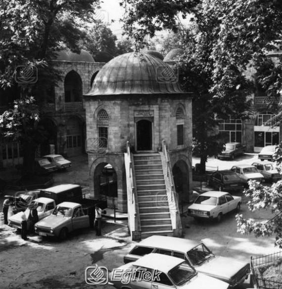 Kozahan 1982