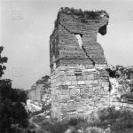 İznik, Surlar, 1983