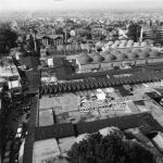 Kapalı Çarşı Genel Görünümü, 1983