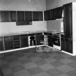 Mobilya Fabrikası, 1983