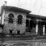 Halk Kütüphanesi, 1926