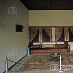 Osmanlı evi,1983