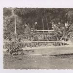 MUDANYA PARKI 1940