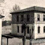 Mustafa Kemal Paşa Merkez İlk Mektebi, 1926