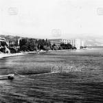 Gemlik Karacaali Plaj Tesisleri, 1983
