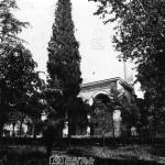 Muradiye Cami, 1982