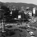 Hükümet Meydanı, 1983