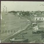 MUDANYA SAHİLİ 1920
