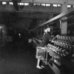 Merinos Fabrikası, 1983