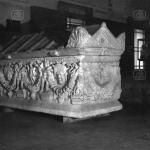 İznik, Müze lahit 1983